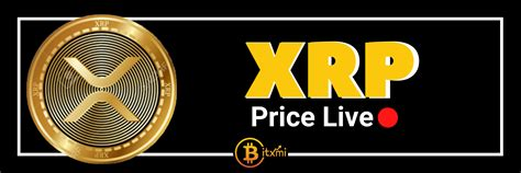 Third parties are also pursuing other. XRP Price Live - Bitxmi News