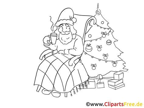 clipart schwarz weiss zum jahreswechsel silvester neujahr