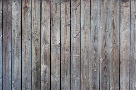 vintage retro wooden boards