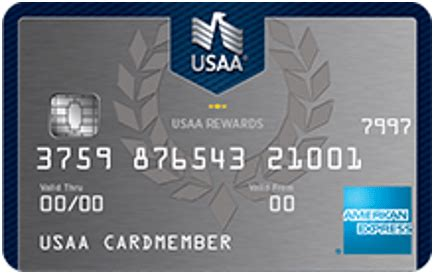 Usaa Small Business Credit Cards Image Collections  Card. Mossberg 410 Home Defense Hair Salon Program. What Does Boat Insurance Cover. Bus Insurance For Personal Use. Heating And Cooling Portland. X Ray Technician School In California. Direct Response Marketing Techniques. Assisted Living Huntsville Al. Help For Drug Addiction No Insurance