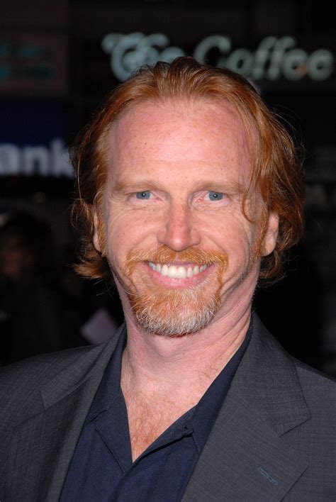 courtney gains hp lovecraft film festival cthulhucon