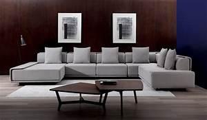 svensson modular u shape corner sofa delux deco With large u shaped sectional sofa uk