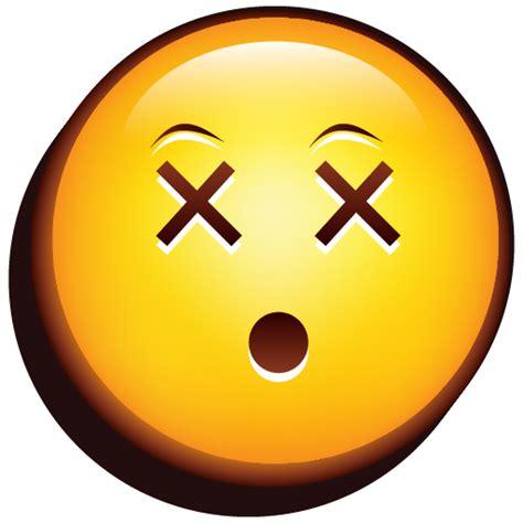 Icono Emoji,sorprendido Gratis de Emoji Icons