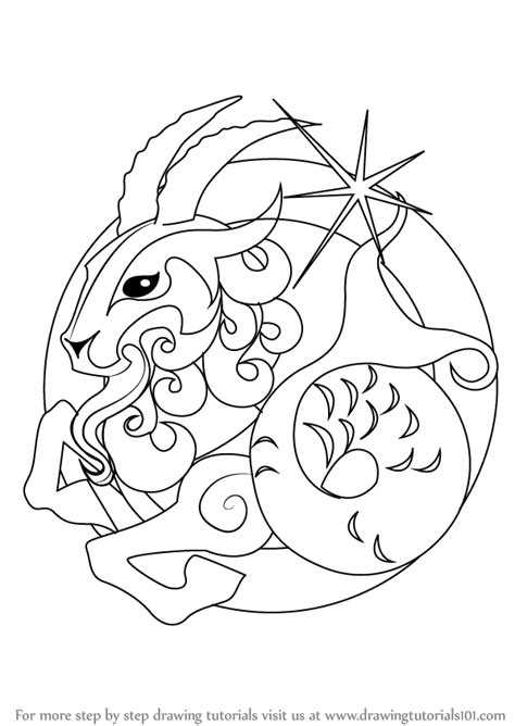 Learn How To Draw Capricorn Zodiac Sign (zodiac Signs. Us Davis Medical Center Manic Episode Bipolar. Onerepublic Say All I Need 07 Dodge Ram 1500. Low Cost Divorce Attorneys Custom Pin Design. Low Price Auto Insurance Business Ad Template. Becoming An Registered Nurse. Universities With Good Writing Programs. California Solar Company Oak Tree Landscaping. New York Christian College E Trade Brokerage