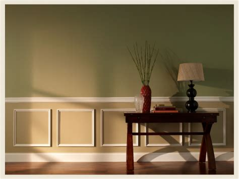 warm paint colors for facing rooms colorfully behr lighting does make a difference