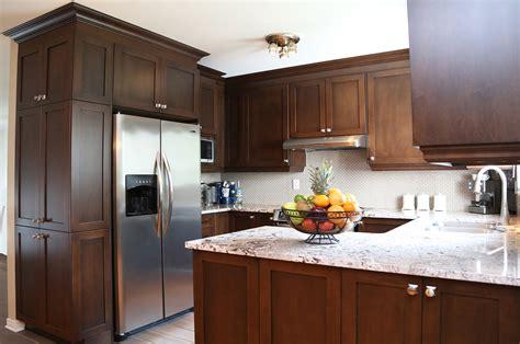 cuisine laval armoire de cuisine laval sellingstg com
