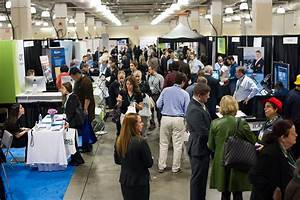 What We Offer at Our Tradeshows in NYC - Small Business Expo