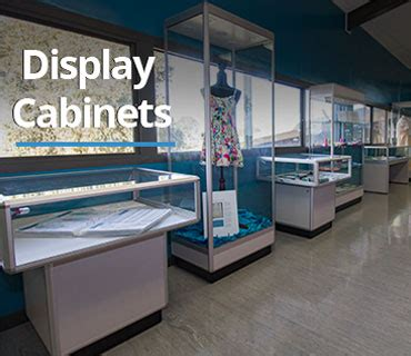 assemble kitchen cabinets school display cabinets notice boards buy direct 1369