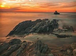 10 Playas Hermosas Del Pa U00eds Vasco Que Probablemente No Conoces