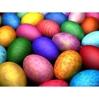 Easter eggLisa Loves Linguistics