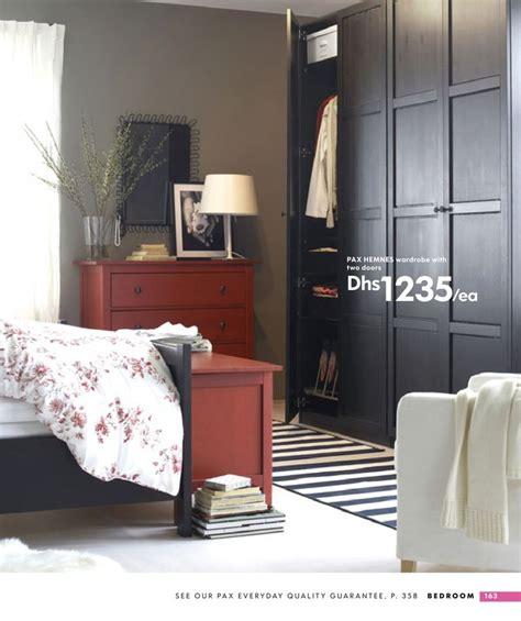 ikea pax hemnes pax hemnes wardrobe with 2 doors pinteres