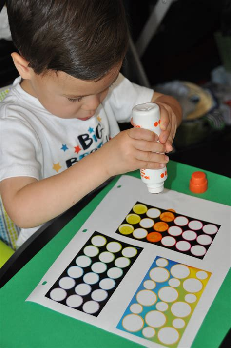 Rainy Day Activities  Fun & Engaging Activities For Toddlers