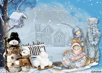 Snow Winter Let Psp Jouwweb Berlinde Lessen
