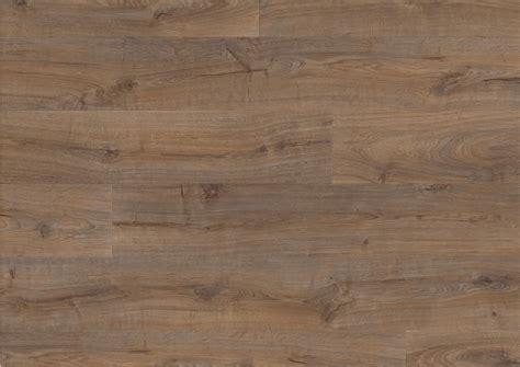 cambridge oak quickstep largo cambridge oak dark lpu1664 laminate flooring