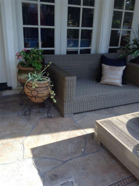 patio furniture houston outdoor furniture transforms houston outdoor design