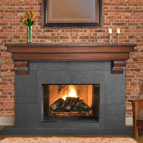 modern fireplace mantel decor smart ideas fireplace mantel shelf the homy design