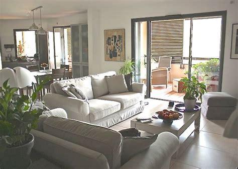 canapé de charme aménagement intérieur decorateur appartement décoration