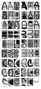 67 best images about alphabet photography on pinterest With architectural letter pictures