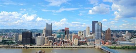 places  start  business  pennsylvania nerdwallet