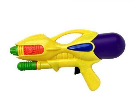 mainan anak  berbahaya  mata loh moms