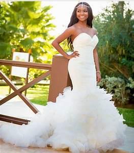 25+ best ideas about Black Bride on Pinterest Black wedding hair, Black ties and Black tie dresses