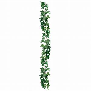 Grün Auf Englisch : deko shop blumengirlanden blumen fr hjahr kunstpflanze seite 1 dekoartikel ~ Orissabook.com Haus und Dekorationen