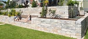 Kann Vermont Bruchsteinmauer Preis : produkte vermont bruchsteinmauer kann baustoffwerke ~ Lizthompson.info Haus und Dekorationen