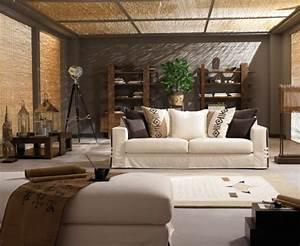 indian interior design exotic house interior designs With indian living room furniture designs