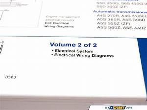 B503 - Bentley Service  U0026 Repair Manual
