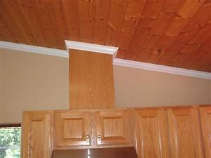 Cheap home depot crown molding with beautiful recessed for Kitchen cabinets lowes with geranium wall art
