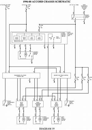 Ilsolitariothemovieit1974 Ford Torino Wiring Diagram Lightingdiagram Ilsolitariothemovie It