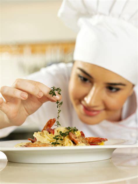 chef de cuisine collective restauration
