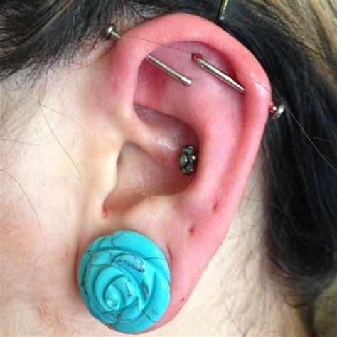 exclusive  industrial piercing examples piercingeasilycom