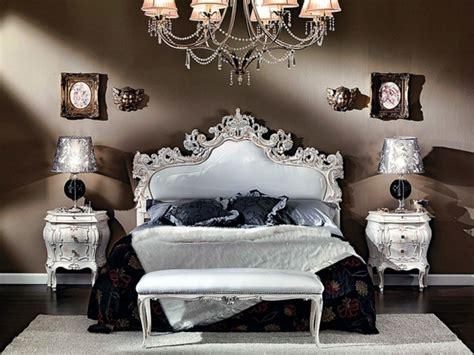 chambre bébé style baroque le chevet baroque rennaissance d 39 un meuble classique
