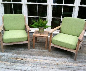 buy atlantic teak lounge chairs factory direct pricing