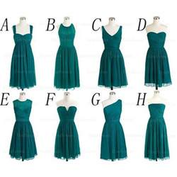 design your own wedding dress online teal bridesmaid dresses cheap bridesmaid dress prom