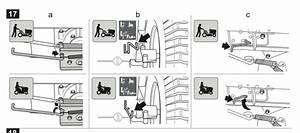 Rasentraktor Mtd 92 155 : mtdeurope com docs manuals 769 01812j de pdf mtd ~ Jslefanu.com Haus und Dekorationen