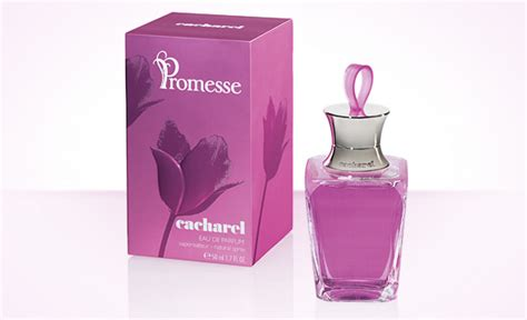 cacharel promesse eau de parfum 30 ml parfumworld