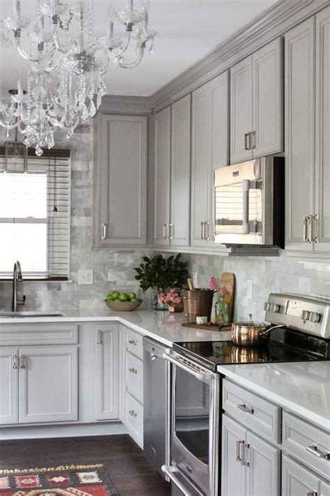 grey kitchen cabinets with snow storms gray kitchens and storms on pinterest