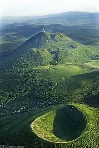 Puy De Dome : 17 best ideas about auvergne on pinterest les gorges pyrenees and gorge du verdon ~ Medecine-chirurgie-esthetiques.com Avis de Voitures