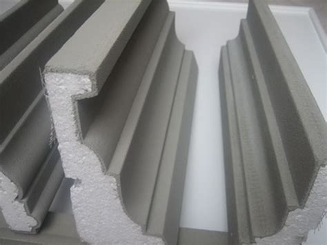 styroporstuck fassadenstuck und stuckprofile