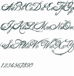 the King & Queen font font download free (truetype)