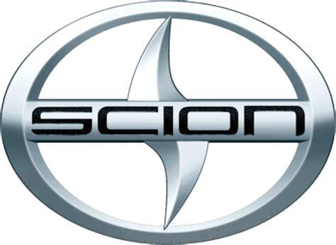 sold automobile dealerships selling  car dealership