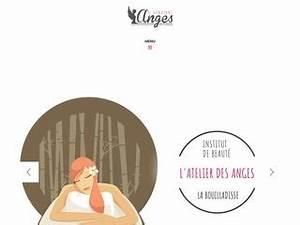 Atelier Des Anges : avis atelier des anges avis site ~ Melissatoandfro.com Idées de Décoration