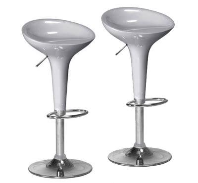 tabouret de bar moins cher tabouret bar pas cher canap 233 s fauteuil
