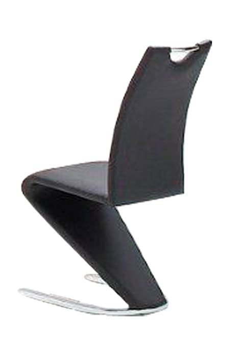 chaise plastique transparent fly affordable with chaise salon conforama with chaise