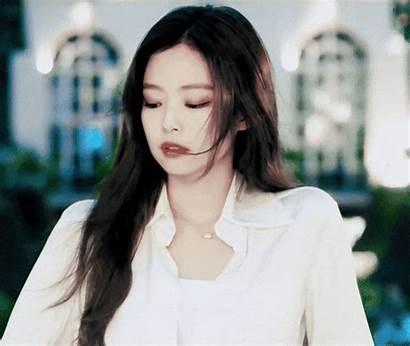 Jennie Blackpink Gifs Think Netizens Legendary Gfycat