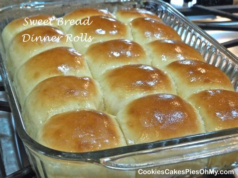 Bread Rolls Recipe By Niru Gupta