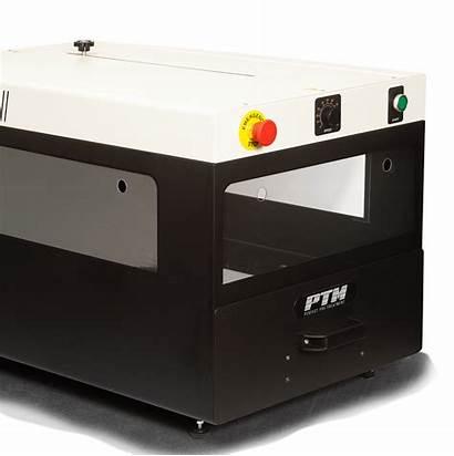 Dtg Pretreat Coldesi Machines Printing Ptm
