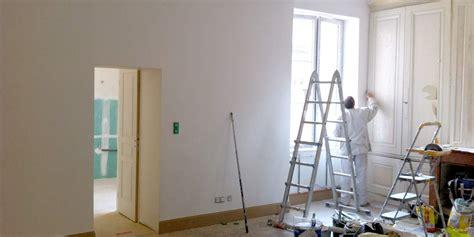 aubade cuisine rénovation appartement à lyon centre